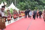 Memendekkan Kesenjangan di Papua