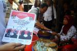 Pilkada Enam Kabupaten di Papua Gunakan Sistem Noken