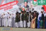 PKB: Santri Merupakan Aset Besar Bangsa Indonesia