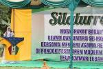 Menag Bangga Santri Baduy Pidato dalam Tiga Bahasa