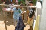 KSP: 358.617 Penerima Program Indonesia Pintar di Papua