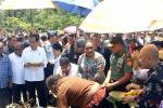 Dua Tahun Jokowi-JK, Apa yang Mereka Kerjakan untuk Papua?