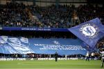 Chelsea Peringati Kematiaan Matthew Harding