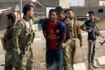 Serangan Bom di Baghdad, 11 Orang Tewas