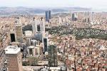 Pakar: Gempa 7,6 SR Ancam Kota Istanbul, Turki