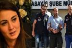 Perempuan Turki Ditendang, karena Alasan Kepantasan Pakaian