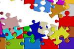 Hindari Fragmentasi di Masyarakat
