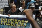 Kunjungan Pelapor Khusus PBB di Tengah Kematian Maikel Merani