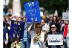 Dubes Janjikan Brexit Tidak Ubah Peran Inggris di PBB