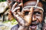 Pers Harus Lebih Teratur Menulis Papua