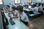 Menperin Tegaskan Pendidikan Vokasi Pilar Pemerataan Ekonomi