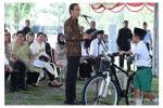 Lenyapnya Daya Pikat Reformasi Ekonomi Jokowi