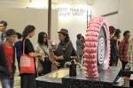 "Pameran ""This is It"" di Jogja Contemporary"