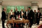 RI Dorong Hamas-Fatah Wujudkan Kemerdekaan Palestina