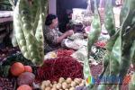 BI: Inflasi Indonesia Bulan Oktober Lajunya 0,08 Persen