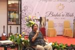Profesor Irwanto: Pembawa Agama Baha'i Tokoh Luar Biasa