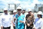 Dominasi BUMN di Era Jokowi