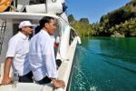 LIPI Siapkan Ekspedisi ke Pulau Terdepan Papua-Maluku Utara