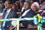 8 Jurnalis di Uganda Didakwa dengan Tuduhan Pengkhianatan