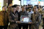 Presiden Jokowi Akan Buat Lomba Pangkas Aturan