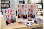 Buku Kontroversial tentang Trump Akan Diangkat ke Layar Kaca