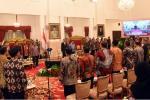 Pertumbuhan Investasi di Indonesia Kalah Jauh dari Malaysia