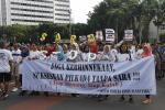 Gereja Masehi Injili Timor Imbau Jemaat Tolak Kampanye Hitam