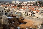 Lebanon Tolak Usul AS Soal Perbatasan Maritim Israel