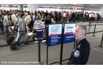 KJRI LA Pastikan Informasi 2 WNI Ditahan Aparat Keamanan AS