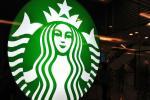 Starbucks akan Tutup Ribuan Kedai untuk Pelatihan Anti-Bias