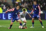 Final Piala Dunia 2018: Mitos Siklus Dua Puluh Tahunan (?)