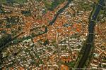 Langkah Cerdas Atasi Gelombang Panas di Kota-Kota