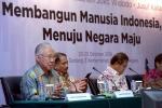 4 Tahun Jokowi-JK: Realisasi Ekspor dan Investasi Meningkat