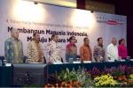 4 Tahun Jokowi-JK: Neraca Perdagangan Perikanan RI Nomor 1