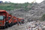 Kota Bekasi Libatkan KLHK Teliti Instalasi Pengelolaan Air Sampah DKI