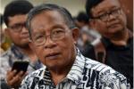 BP Batam Tidak Dibubarkan, Kepala Dirangkap Wali Kota