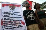 6.400 Mahasiswa Miskin di Papua Butuh Beasiswa Bidikmisi