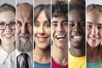Hari Kebahagiaan Sedunia: Lima Cara untuk Jadi Lebih Bahagia