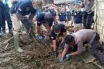 Pastor Lambert OFM: Petik Hikmah Bencana Jayapura