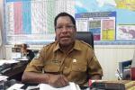 Peserta UN SMK di Papua Tercatat 8.899 Siswa