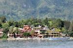 Bappenas: Danau Akan Jadi Andalan Pariwisata Indonesia