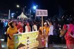 Tana Toraja Jadi Tuan Rumah Seleksi Tilawatil Quran-Hadist