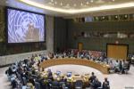 Indonesia Akan Jabat Presiden Dewan Keamanan PBB