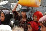 WHO Kirim Bantuan Medis ke Kota Taiz, Yaman