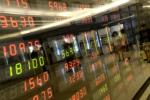 Pengaruh Bursa Saham Global, IHSG BEI Jumat Dibuka Turun