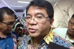 Investor Malaysia Diminta Bikin Industri Pengolahan di RI