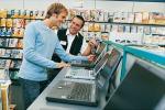 Kiat Menangkan Persaingan: Memikat Pelanggan