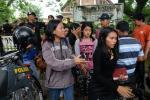 Eks Kabais: Teror Bom Medan Tak Bisa Diselesaikan BAIS-BIN