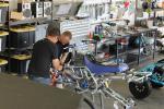 Usaha Pemula: Bisnis Bengkel Motor-Tambal Ban