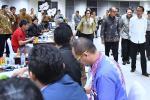 Ternyata Perusahaan Jokowi Ikut Program Tax Amnesty